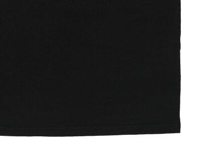 THENORTHFACEPURPLELABEL7ozN/SPocketTee(NTW3114N)【ノースフェイスパープルレーベル】【ノースリーブ】【メンズ】【レディース】【トップス】【Tシャツ】【半袖】【ショップレビュー記載でソックスプレゼント対象品】