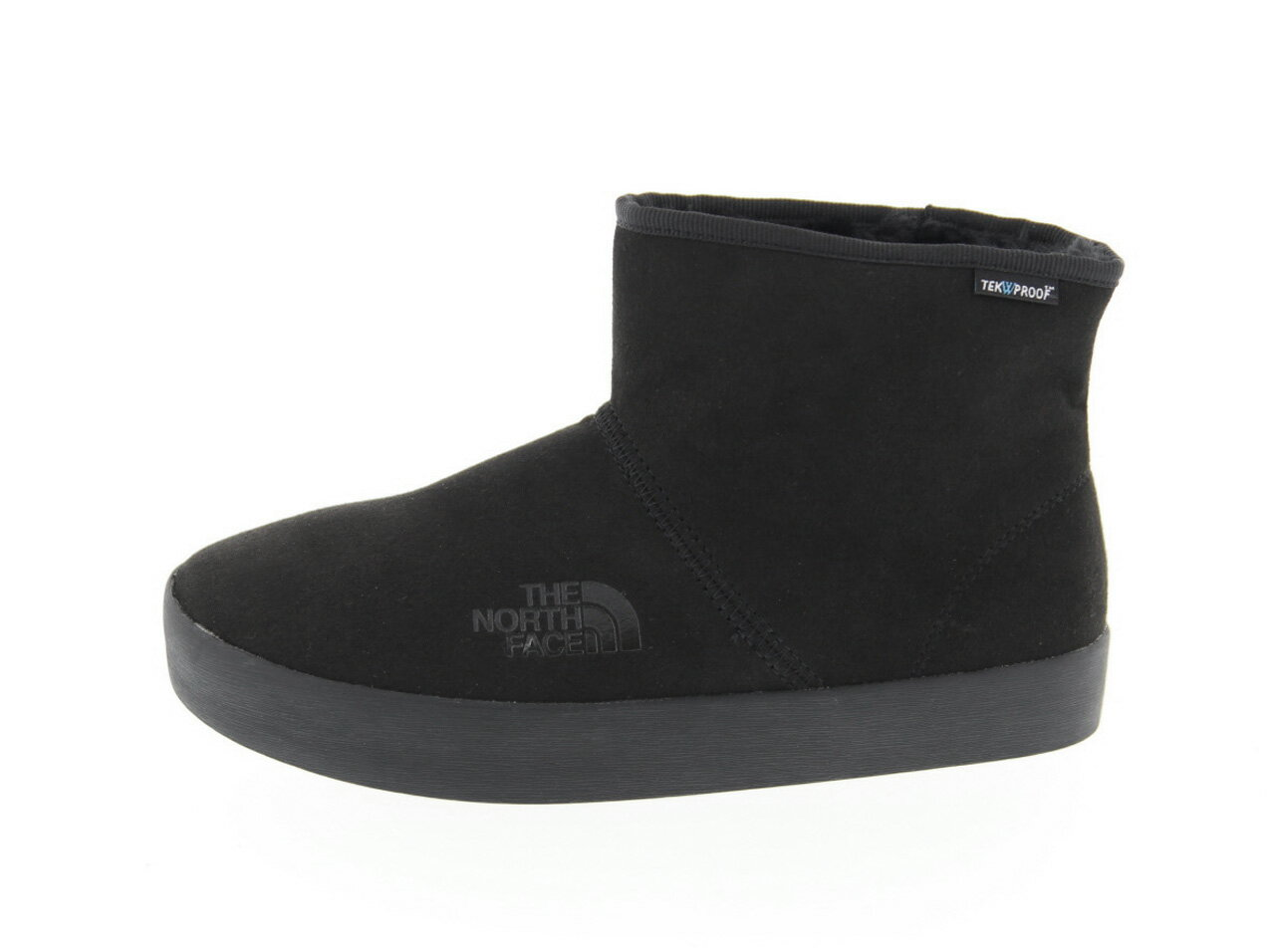 THE NORTH FACE Winter Camp Bootie II Short(nf51649)【ザ ノース フェース ウインター キャンプ ブーティ 2 ショート】【the north face 2017】【the north face boots】【スニーカー】