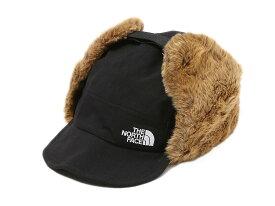 THE NORTH FACE Frontier Cap(NN41708)【ザノースフェイス】【メンズファッション】【キャップ】【帽子】【アウトドア】【ストリート】【ストアレビュー記載でソックスプレゼント対象品】