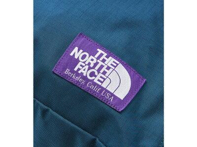 THENORTHFACEPURPLELABELBookRacPackM(NN7753N)【ザノースフェイスパープルレーベル】【メンズファッション】【バッグ】【カバン】【バックパック】【ナップサック】【ストリート】
