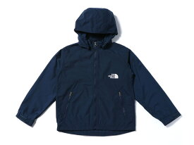 THE NORTH FACE Compact Jacket(NPJ21810)【ザノースフェース コンパクトジャケット】【キッズ】【アウター】【ジャケット】【ストリート】