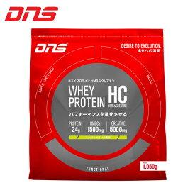 DNS プロテイン ホエイプロテイン HMB & クレアチン エナジードリンク 1050g 無駄なく高品質のたんぱく質補給をするなら迷わずコレ WHEY 100 PROTEIN