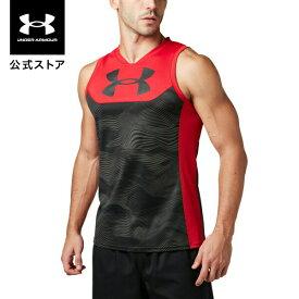 セール価格 公式 アンダーアーマー UNDER ARMOUR Tシャツ UAラグビーシングレット ラグビー Tシャツ メンズ 1312826 トレーニング tシャツ メンズ ブランド
