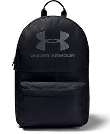 【公式】アンダーアーマー(UNDER ARMOUR)リュック UA ルードン バックパック 21L ( トレーニング トレーニングウェア フィットネス ウェア/バックパック/UNISEX )