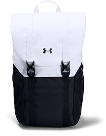セール価格【公式】アンダーアーマー(UNDER ARMOUR)リュック UA スポーツスタイル リュックサック 19.5L ( トレーニング トレーニングウェア フィットネス ウェア/バックパック/UNISEX )