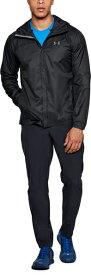セール価格 公式 アンダーアーマー UNDER ARMOUR UAオーバールックジャケット アウトドア ジャケット メンズ
