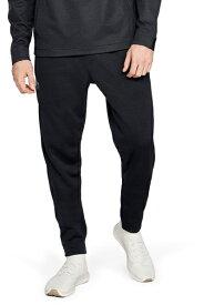 セール価格【公式】アンダーアーマー(UNDER ARMOUR) UA アンストッパブル コールドギア スワケット パンツ ( トレーニング / ロングパンツ / MENS)クリアランス