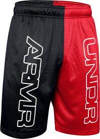 セール価格【公式】アンダーアーマー(UNDER ARMOUR)ハーフパンツ UA ベースライン コート ショーツ ( バスケットボール/ショートパンツ/MEN メンズS )