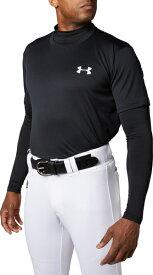 セール価格【公式】アンダーアーマー(UNDER ARMOUR)tシャツ UA ビッグロゴ ベースボール シャツ ( ベースボール/野球/Tシャツ/MEN メンズ )