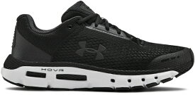 セール価格【公式】アンダーアーマー(UNDER ARMOUR)シューズ UAホバーインフィニット ( ランニングシューズ/ワイド// MEN メンズ ) d_2019_uu_mens_shoes マラソン ジョギング 陸上 軽量 安定 クッション