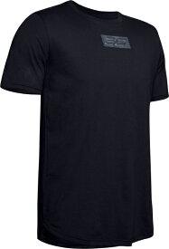 数量限定 【公式】 アンダーアーマー 楽天市場先行発売 ステフィン・カリー SC30 EVOLUTION ショートスリーブ (バスケットボール 半袖 Tシャツ MEN)1342984