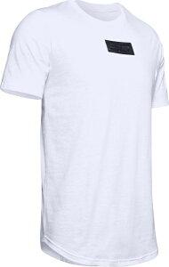 セール価格 公式 アンダーアーマー UNDER ARMOUR 数量限定 tシャツ 楽天市場先行発売 ステフィン・カリー SC30 EVOLUTION ショートスリーブ バスケットボール 半袖 Tシャツ メンズ 1342984 トレーニン