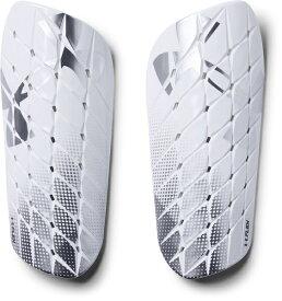 セール価格 公式 アンダーアーマー UNDER ARMOUR UAアーマーフレックス サッカー メンズ 1273609 d_2019_uu_メンズs_shoes