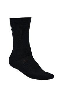 セール価格 公式 アンダーアーマー UNDER ARMOUR UAバスケットボールクルーソックス バスケットボール ソックス メンズ 1295598 ソックス 靴下