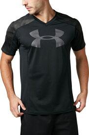 【公式】アンダーアーマー(UNDER ARMOUR)tシャツ UAラグビープラクティスシャツ ( ラグビー/Tシャツ/MEN メンズ ) 1312828 d_2019_uu_mens_tops