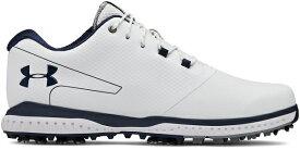 セール価格【公式】アンダーアーマー(UNDER ARMOUR)シューズ UAフェード RST2 ( ゴルフ/ゴルフシューズ/EEフィット/MEN メンズ ) 3022256 d_2019_uu_mens_shoes