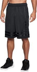 セール価格【公式】アンダーアーマー(UNDER ARMOUR)ハーフパンツ UAベースライン10インチショーツ ( バスケットボール/ショートパンツ/MEN メンズ ) 1305729【d_2019_uu_mens_bottoms】