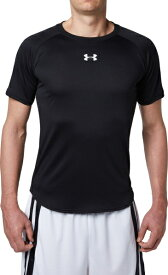セール価格【公式】アンダーアーマー(UNDER ARMOUR)tシャツ UAロングショットTシャツ ( バスケットボール/Tシャツ/MEN メンズ ) 1316918【d_2019_uu_mens_tops】