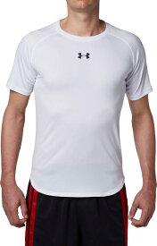 セール価格【公式】アンダーアーマー(UNDER ARMOUR)tシャツ UAロングショットTシャツ ( バスケットボール/Tシャツ/MEN メンズ ) 1316918