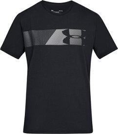 セール価格【公式】アンダーアーマー(UNDER ARMOUR)tシャツ UAショートスリーブ<FAST LEFT CHEST 2.0> ( トレーニング トレーニングウェア フィットネス ウェア/Tシャツ/MEN メンズ ) 1329584