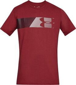 セール価格 公式 アンダーアーマー UNDER ARMOUR Tシャツ UAショートスリーブ FAST LEFT CHEST 2.0 トレーニング トレーニングウェア フィットネス ウェア Tシャツ メンズ 1329584 トレーニング tシャツ メンズ ブランド