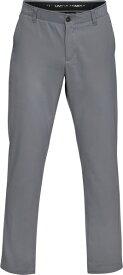 セール価格 公式 アンダーアーマー UNDER ARMOUR UAショーダウンテーパードレッグ ゴルフ ロングパンツ メンズ 1309546