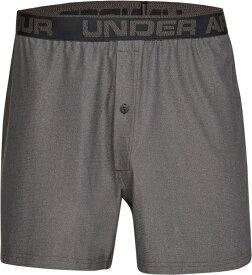 セール価格【公式】アンダーアーマー(UNDER ARMOUR)UAテックメッシュボクサー ( ライフスタイル/アンダーウェア/MEN メンズ ) 1320702 d_2019_uu_mens_bottoms