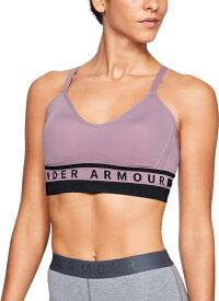 セール価格【公式】アンダーアーマー(UNDER ARMOUR)レディース UAシームレスロングラインブラ ( スポーツブラ/ライトサポート/WOMEN ウーマン レディース ) 1322552