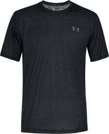 セール価格 公式 アンダーアーマー UNDER ARMOUR Tシャツ UAスレッドボーンショートスリーブ トレーニング トレーニングウェア フィットネス ウェア Tシャツ メンズ 1325029 トレーニング tシャツ メンズ ブランド