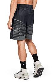 セール価格【公式】アンダーアーマー(UNDER ARMOUR)ハーフパンツ UAベースラインプラクティスショーツ ( バスケットボール/ショートパンツ/MEN メンズ ) 1326701