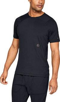 セール価格【公式】アンダーアーマー(UNDER ARMOUR)tシャツ UAラッシュショートスリーブ ( トレーニング トレーニングウェア フィットネス ウェア/Tシャツ/MEN メンズ ) 1327641 トレーニング tシャツ メンズ ブランド