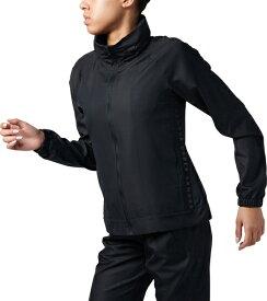 【公式】アンダーアーマー(UNDER ARMOUR)セール価格 レディース UAクロスフルジップジャケット ( トレーニング トレーニングウェア フィットネス ウェア/ジャケット/WOMEN ウーマン レディース ) 1330244 d_2019_uu_ladies
