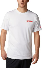 セール価格【公式】アンダーアーマー(UNDER ARMOUR)tシャツ UA 9ストロングTシャツ ( ベースボール/野球/Tシャツ/MEN メンズ ) 1331510