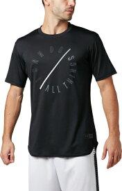 セール価格【公式】アンダーアーマー(UNDER ARMOUR)tシャツ UA SC30テックTシャツ< I Can Do All Things > ( バスケットボール/Tシャツ/MEN メンズ ) 1331557