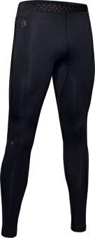 セール価格【公式】アンダーアーマー(UNDER ARMOUR)UAラッシュランタイツ ( ランニング/ベースレイヤー/MEN メンズ ) 1331740 ジョギング ウェア マラソン