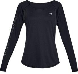 セール価格【公式】アンダーアーマー(UNDER ARMOUR)レディース tシャツ UAサンブロックロングスリーブ ( トレーニング トレーニングウェア フィットネス ウェア/Tシャツ/WOMEN ウーマン レディース ) 1344114 d_2019_uu_ladies