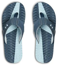 セール価格 公式 アンダーアーマー UNDER ARMOUR サンダル UAマラソンキーIII サンダル メンズ 3000069 d_2019_uu_メンズs_shoes