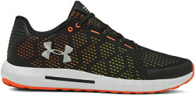 セール価格【公式】アンダーアーマー(UNDER ARMOUR)シューズ UAマイクロGパスート ( ランニング/ランニングシューズ/MEN メンズ ) 3021232【d_2019_uu_mens_shoes】