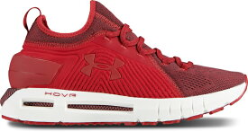 【公式】アンダーアーマー(UNDER ARMOUR)シューズ UAホバーファントムSE ( ランニングシューズ/MEN メンズ ) 3021587 d_2019_uu_mens_shoes マラソン ジョギング 陸上 軽量 安定 クッション