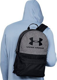 公式 アンダーアーマー UNDER ARMOUR UAルードン バックパック トレーニング ユニセックス 1342654