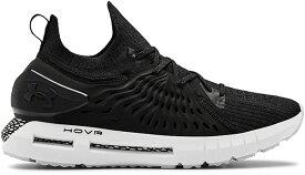 セール価格【公式】アンダーアーマー(UNDER ARMOUR) UAホバー ファントム(ランニング/Dフィット/MEN)3022590 ジョギング ウェア マラソン