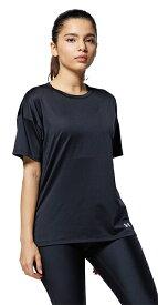 公式 アンダーアーマー UNDER ARMOUR UAテック ベント Tシャツ トレーニング レディース 1364941