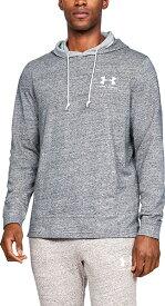 セール価格セール価格【公式】アンダーアーマー(UNDER ARMOUR)UAスポーツスタイル テリーフーディー ( トレーニング トレーニングウェア フィットネス ウェア/パーカー/MEN メンズ ) 1329291