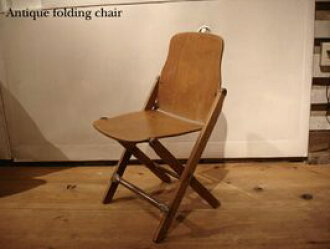 Antique Foldinigchair Anti Forldingchair Wood Made In The Usa American Seating Company Wooden Folding Chair