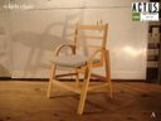 Nissin Woodworking Actus N Kids Chair And Enukiczuchair Children S Chairs Scandinavian Furniture Natural Wood Used Beauty
