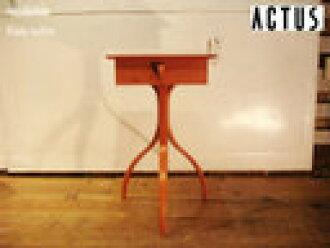 处理销售犯罪要件模量侧桌旁 Thomas 斯坦德设计北欧家具
