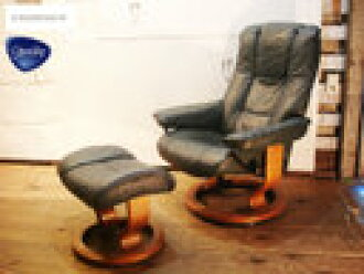 Miraculous Sale Ekornes Echoness Stressless Chair Stressless Chair Chelsea Total Genuine Leather Chair Chair Sofa Green Green Beautiful Criticism Value Ocoug Best Dining Table And Chair Ideas Images Ocougorg