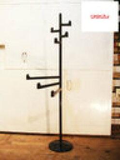 SALE GEDY/gedi蓮池Makio Hasuike/makiohasuikedezainhangasutandoitaria製造空間鰩魚二設計黑色塑料