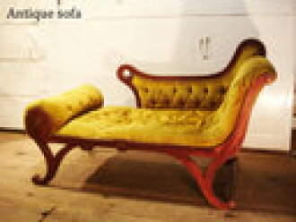 Swell Sale Antique Antique Sofa Couch As Stool Italian Design European Classic Store Fixtures Display Stand Caraccident5 Cool Chair Designs And Ideas Caraccident5Info
