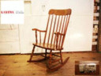 Magnificent Sale Wooden Rocking Chair Kashiwa Kashiwagi Mechanic Hida Furniture List Price Around 50 000 Yen Antique Chair Chair Wood Ibusinesslaw Wood Chair Design Ideas Ibusinesslaworg